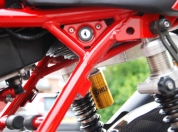 Ducati sport 1000s 13