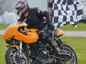 Ducati sport 1000s 14 (1)
