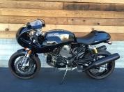 Ducati sport 1000s 14