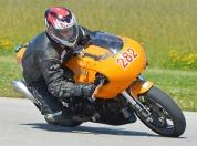 Ducati sport 1000s 15 (1)
