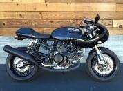 Ducati sport 1000s 16