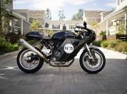 Ducati sport 1000s 17 (1)
