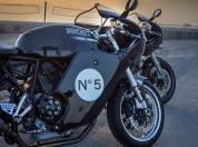 Ducati sport 1000s 18 (1)