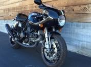 Ducati sport 1000s 18