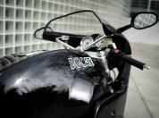 Ducati sport 1000s 19 (1)