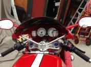 Ducati sport 1000s 19