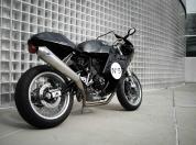 Ducati sport 1000s 20 (1)