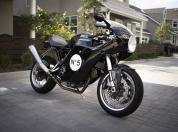 Ducati sport 1000s 21 (1)