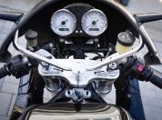 Ducati sport 1000s 22 (1)