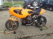 Ducati sport 1000s 24 (1)