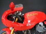 Ducati sport 1000s 24