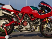 Ducati sport 1000s 25 (1)