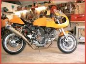 Ducati sport 1000s 26 (1)