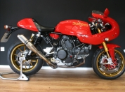 Ducati sport 1000s 26