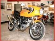 Ducati sport 1000s 27 (1)