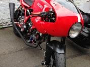Ducati sport 1000s 27