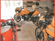 Ducati sport 1000s 28 (1)