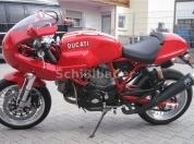 Ducati sport 1000s 28