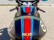 Ducati sport 1000s 29 (1)