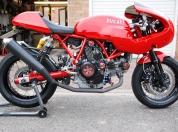 Ducati sport 1000s 29