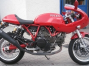 Ducati sport 1000s 30 (1)