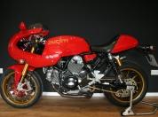 Ducati sport 1000s 30