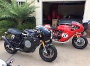 Ducati sport 1000s 31 (1)