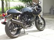 Ducati sport 1000s 31