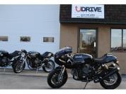 Ducati sport 1000s 32