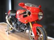 Ducati sport 1000s 34