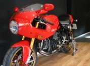 Ducati sport 1000s 36