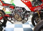 Ducati sport 1000s 39