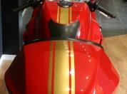 Ducati sport 1000s 40