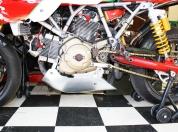 Ducati sport 1000s 41