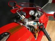 Ducati sport 1000s 42