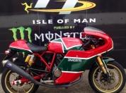 Ducati sport 1000s 44