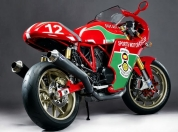 Ducati sport 1000s 46