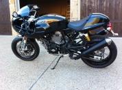 Ducati sport 1000s 47