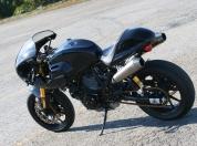 Ducati sport 1000s 51