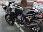 Ducati sport 1000s 54