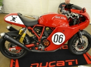 Ducati sport 1000s 55