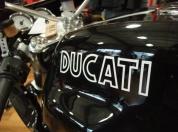 Ducati sport 1000s 56