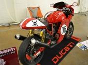 Ducati sport 1000s 57