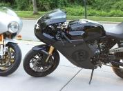 Ducati sport 1000s 59