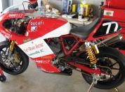 Ducati sport 1000s 61