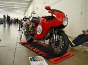 Ducati sport 1000s 63