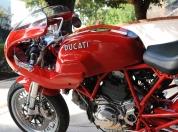 Ducati sport 1000s 65