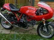 Ducati sport 1000s 67