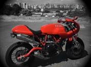 Ducati sport 1000s 69