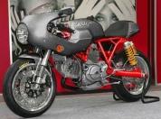 Ducati sport 1000s 71
